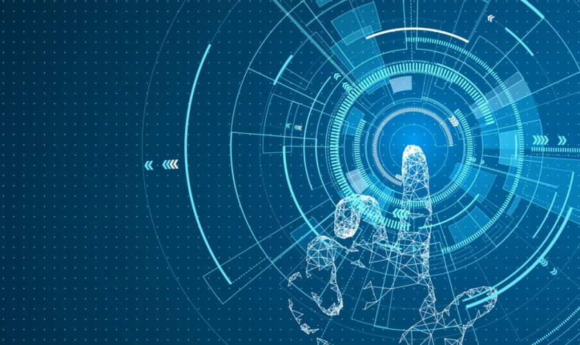 Technology – 1