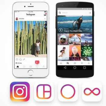 instagram-redesign
