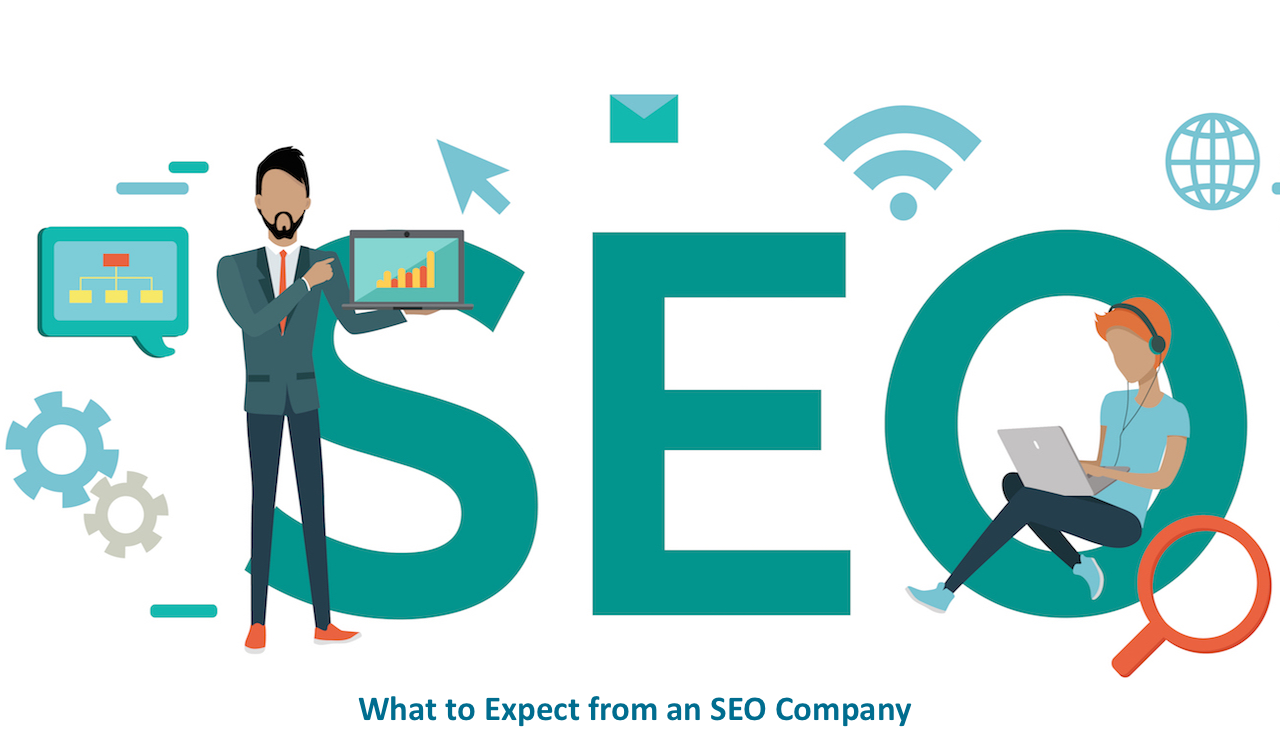SG-What-to-Expect-from-an-SEO-Company